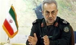 خبر خوش سردار کمالی برای سربازان