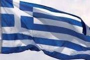 درخواست نجومی یونان از آلمان بابت خسارت جنگ جهانی