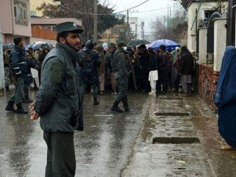 تعطیلی واحد کنسولی سفارت پاکستان در کابل