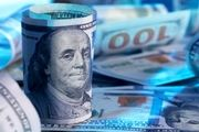 نرخ ارز آزاد در 25 بهمن 99
