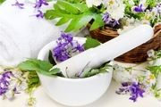 سوختگی پوست خود را با این روش ساده درمان کنید