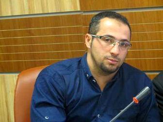 رئیس هیات کبدی استان قزوین انتخاب شد