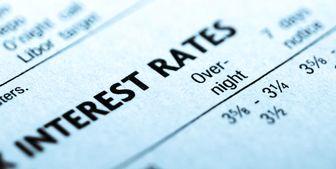 آنچه سلبریتیهای اقتصاددان درباره نرخ سود منفی اروپا به ما نمیگویند