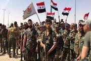 حاشیه برای کُردهای سوریه