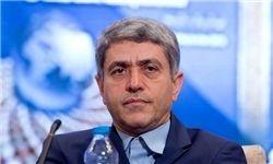 انتشار حکم رییس جمهور برای عضویت طیبنیا در شورای پول و اعتبار