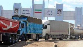 آیا بغداد میتواند هزینه قهر با ایران را بپردازد؟