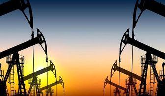 تلاش چینی ها برای حضور در میادین نفتی ایران