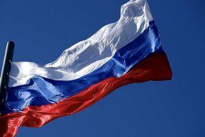 روسیه: مردم را به خاطر کرونا قرنطینه نمی کنیم