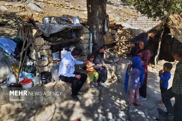 3913418_13.خسارت-های-زلزله-در-روستاهای-خوزستان