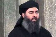 ۱۶ دستیار ارشد ابوبکر بغدادی کشته شدند