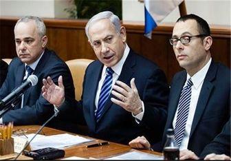 واکنش اسرائیل به مخالفت نیوزلند و سنگال با شهرک سازی