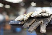 عیدی کارگران هم «توافقی» شد