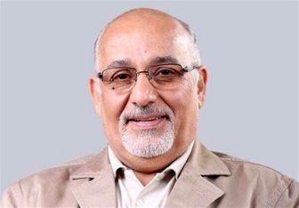 خلیل آبادی: ۱۰ روز دیگر برای تهران شهردار انتخاب می کنیم