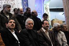 برگزاری مسابقات جهانی کشتی پهلوانی در ایران