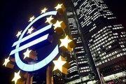 حکم دادگاه اتحادیه اروپا درباره دعوای حقوقی با دانشگاه و بانکهای ایران