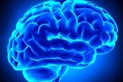 شایع ترین مشکلات روانی تنی + درمان