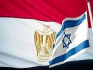 بازگشت سفیر اسرائیل به مصر