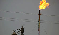 راهکاری موثر برای کاهش مصرف انرژی