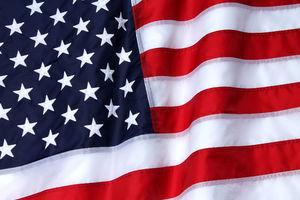 میراثی به نام آمریکای آشفته!