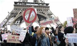 چرا اتحادیه اروپا طرفدار سرسخت موافقتنامه پاریس است؟