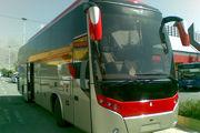 دلایل محبوبیت سفر با اتوبوس و قطار چیست؟