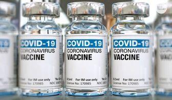 آمریکا واکسن کرونا احتکار می کند