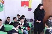 خبری خوش برای معلمان حق التدریس
