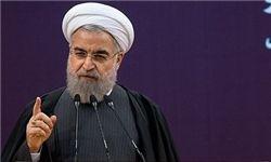 درخواست 205 نماینده از روحانی درباره رکود