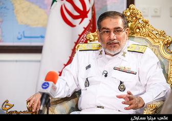 مخالفت ایران با درخواست وزیر خارجه دانمارک