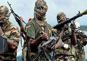 بوکوحرام ۸ کشاورز نیجریهای را به قتل رساند