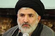 روایت امام جمعه لواسان از ورود مبارزه با فساد به مرحله عمل