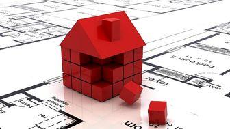 با ۳۰۰ میلیون تومان کجا خانه بخریم؟