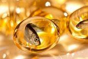 مضرات مصرف مکمل روغن ماهی