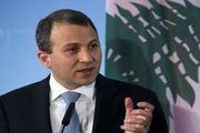 «دولت تکنوسیاسی» به تسریع بهبود اوضاع لبنان کمک میکند
