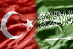 واکنش عربستان به خبر اخراج سفیر ترکیه