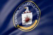 فتنهانگیزی جاسوسان آمریکا علیه ایران
