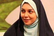 جزئیات جدید از مرگ آزاده نامداری از زبان دادستان