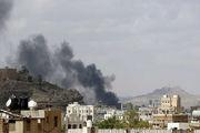 آمریکا و انگلیس از ادامه حملات به یمن حمایت کردند