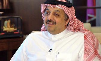 قطر: آماده مقابله با هر حملهای هستیم