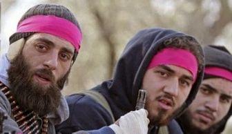 ۱۰۰ اسپانیایی به داعش پیوسته اند
