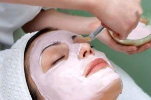 ۶ راز طب چینی برای زیبایی پوست