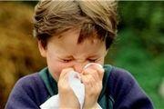 به فرموده امام رضا علیه السلام، انجام این کارها مانع سرماخوردگی می شود