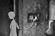 انیمیشن ایرانی برنده جشنواره آمریکایی