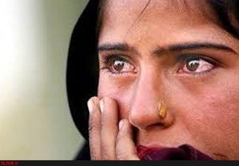 فقرعامل اصلی ازدواجهای زودرس در سیستان و بلوچستان