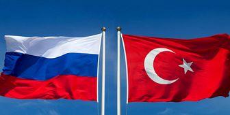آیا ترکیه و روسیه توافقنامه سوچی را پاره کردند؟