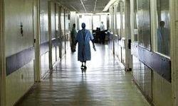 شرایط نامناسب ایمنی بیمارستانهای پایتخت