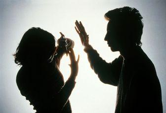 چه مردانی دست بزن دارند؟