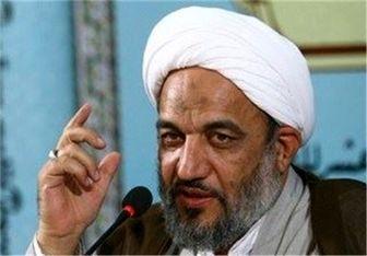 آقا تهرانی: دولت آینده به جای قول دادن، به فکر خدماترسانی باشد