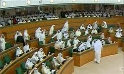 اختلافات شدید در خاندان حاکم کویت
