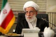 خدا با انقلاب اسلامی دوستان خود را عزیز کرد